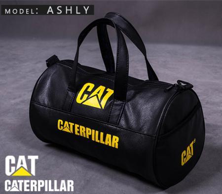 ساک ورزشی CAT مدل Ashly