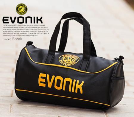 ساک ورزشی Evonik مدل Borak