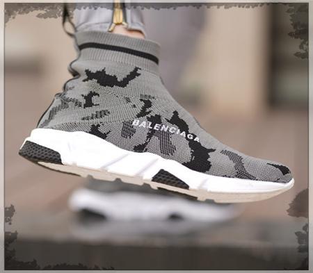 کفش ساقدار ارتشی مدل Opta