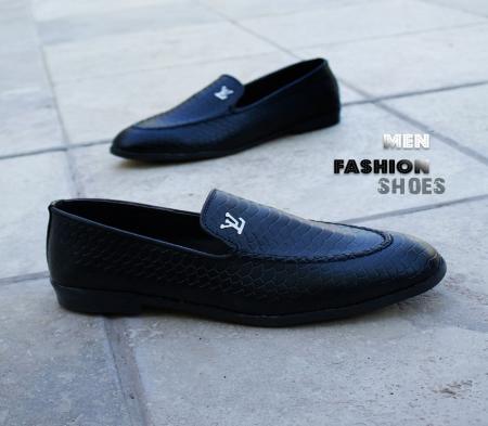 کفش مجلسی مردانه مدل Picado