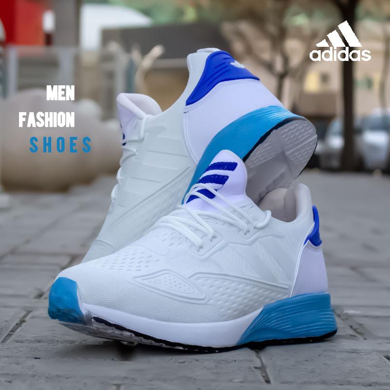 کفش مردانه Adidas مدل Aqua