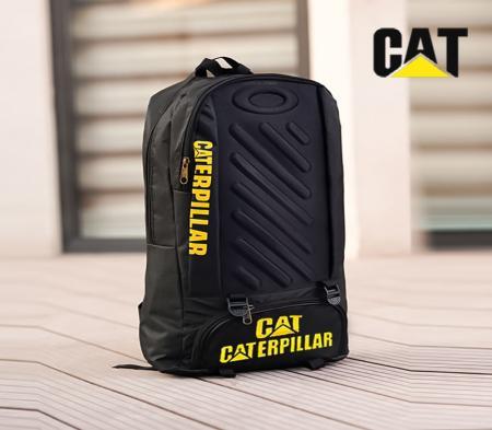 کوله پشتی Cat مدل Nikan
